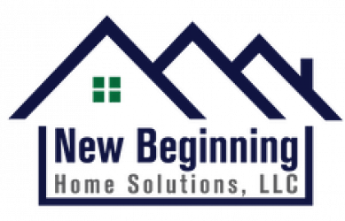 New Beginning Home Solutions, LLC